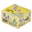 児玉兄弟商会 コダマ 菊の香り蚊取り線香 30巻入 天然除虫菊配合 日本製