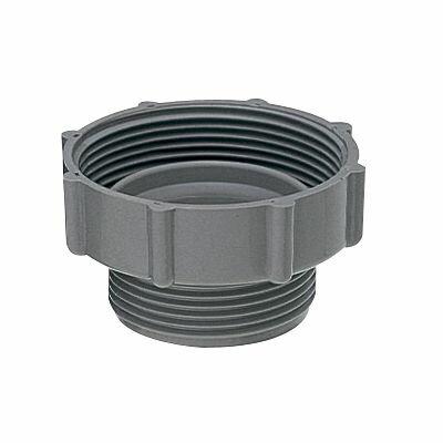水まわり用品, その他 SAN-EI PH62A-830