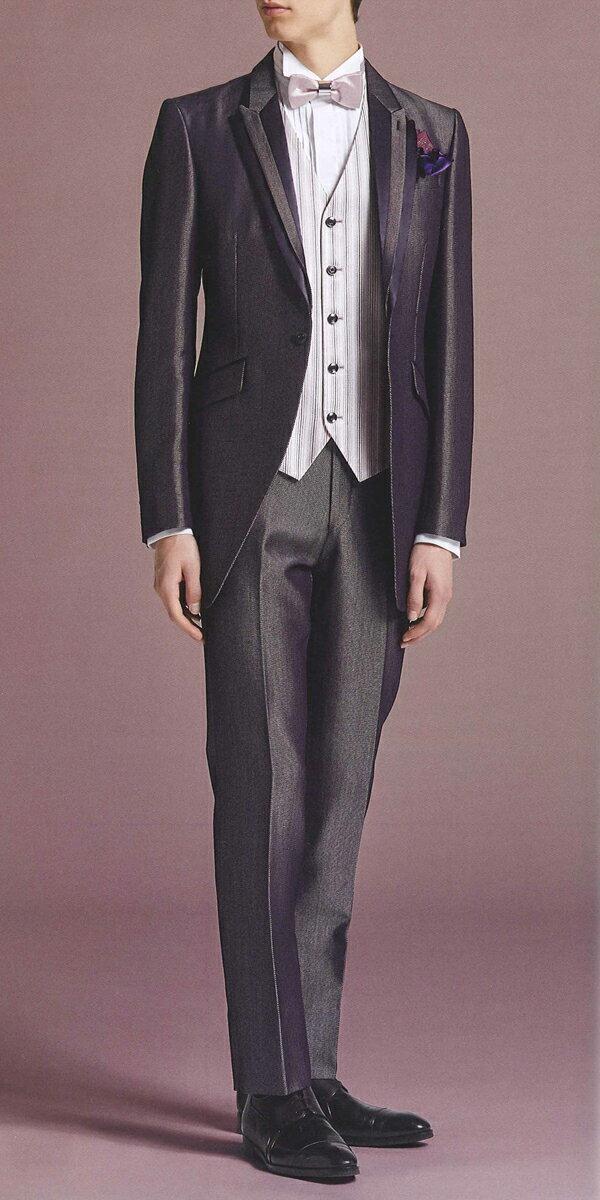 スーツ・セットアップ, 礼服 TXM20330 Y A AB B