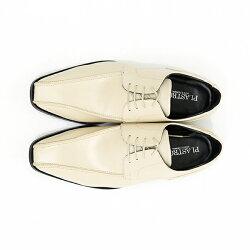 【レンタルシューズ】001大きいサイズのフォーマルシューズ【サイズ】28.0cm,29.0cm,30.0cm【往復送料無料】〔結婚式〕〔パーティ〕〔二次会〕〔貸衣装〕〔新郎タキシード〕〔披露宴〕〔レンタル靴〕