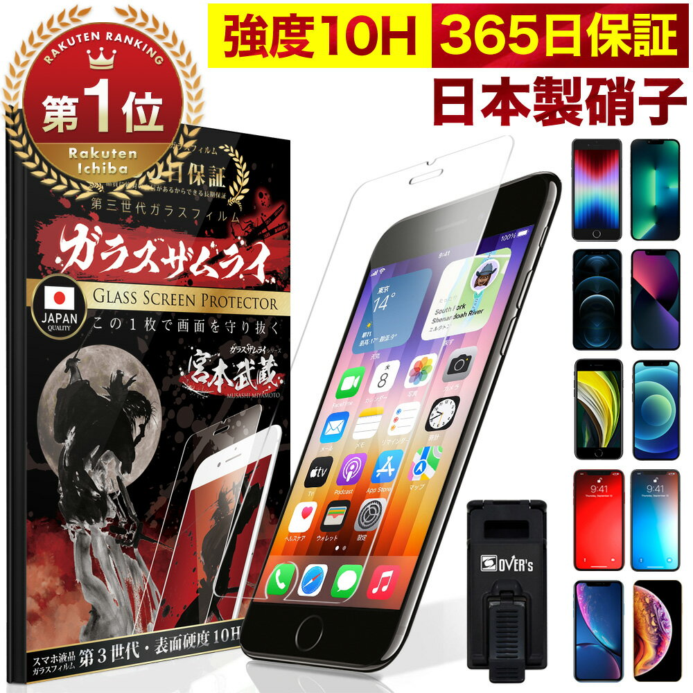 スマートフォン・携帯電話アクセサリー, 液晶保護フィルム 1 iPhone iPhone12 mini pro Max iPhoneSE () iPhone11 max iPhone8 iPhone7 XR XS SE X 6s 6 plus iPhone 12 pro 10H iPod touch iPhone SE2 2020