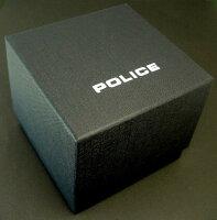 POLICE/accessory【ポリスアクセ】ステンレスロゴプレートブレスレット【送料無料】PJ23363BSS01-S【_包装選択】(国内正規品)