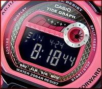 CASIO/G-SHOCK/Baby-G【カシオ/Gショック/ベビーG】ペアウォッチ腕時計ホワイト/ブラックG-8900A-7JF/BLX-100-1JF(国内正規品)