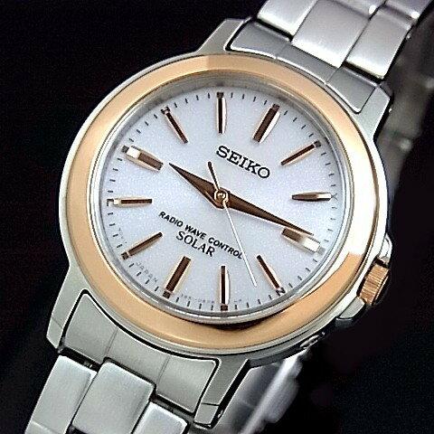 腕時計, レディース腕時計 SEIKOSPIRIT ()SSDT048
