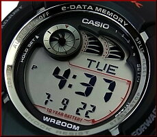 CASIO/G-SHOCK【カシオ/Gショック】ブラックG-2900F-1V海外モデル【楽ギフ_包装選択】