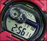 CASIO/G-SHOCK【カシオ/Gショック】G-LIDE/Gライドメンズ腕時計ピンクGLS-8900-4【楽ギフ_包装選択】(海外モデル)