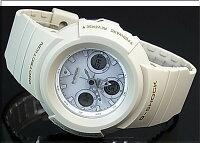 CASIO/G-SHOCK【カシオ/Gショック】ソーラー電波腕時計MilitaryColorSeries/ミリタリーカラーシリーズメンズサンドベージュ(国内正規品)AWG-M510SEW-7AJF