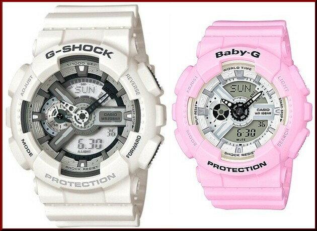 4852452351 CASIO ドルガバ/G-SHOCK/Baby-G【カシオ/Gショック HAMILTON/ベビーG ...