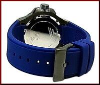 GUESS【ゲス/リガー&ジェットセッター】ペアウォッチ腕時計マルチファンクション【送料無料】W0248G5/W0571L1(国内正規品)