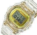 CASIO/G-SHOCK【カシオ/Gショック】メンズ腕時計...