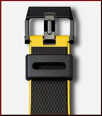 CASIO/G-SHOCK【カシオ/Gショック】カーボンコアガード構造アナデジモデルメンズ腕時計ブラック海外モデル【並行輸入品】GA-2000S-1A