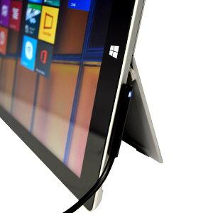 SurfacePro3用DCチャージャーBM-SFP3DCbrightonnetブライトンネット