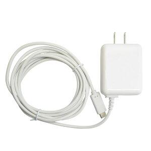MacBook用CタイプACアダプターBM-MCCAC