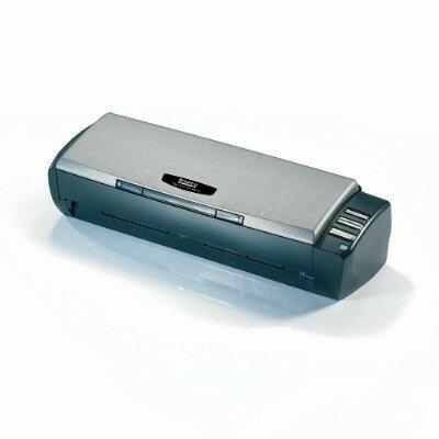 スキャナー (A4対応/コンパクト) BSC-A600 (A4ページスキャナー ) ★★Windows10には対応してお...