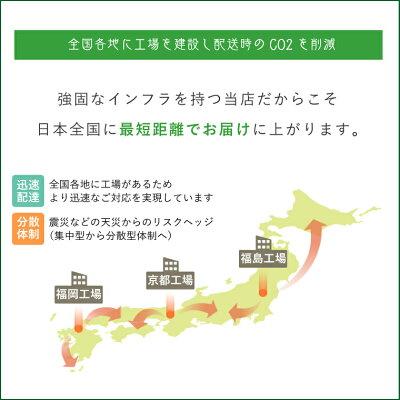 玄米佐賀県産たんぼの29年1等玄米30kg送料無料(但し北海道・沖縄・離島を除く)