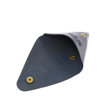 イルビゾンテ IL BISONTE コインケース メンズ レディース 54-1-5402305141 C0748-P-866 ネイビー