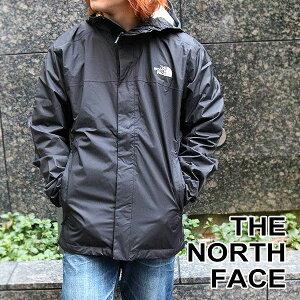 【スーパーSALE限定最大50%OFF!!】ノースフェイス THE NORTH FACE マウンテンパーカー メンズ nf0a2vd3-kx7-m