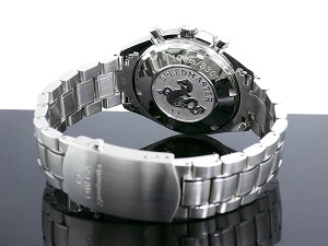 OMEGAオメガ自動巻き時計スピードマスターデイト3212-8010P_101712awFashion8_wh腕時計ウォッチ