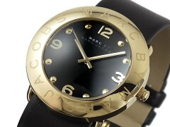【送料無料】【あす楽】マークバイ マークジェイコブス MARC BY MARC JACOBS 腕時計 MBM1154