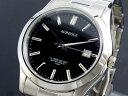 オレオール AUREOLE 腕時計 SW-409M-1