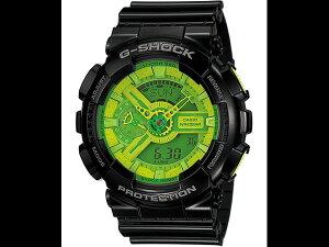 【送料無料】カシオCASIOGショックG-SHOCK腕時計GA-110B-1A3JF