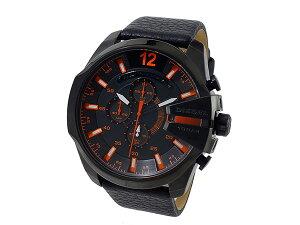 ディーゼルDIESELクオーツメンズクロノ腕時計DZ4291