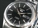 セイコー SEIKO セイコー5 SEIKO 5 自動巻き 腕時計 SNKL23J1 ウォッチ 時計 うでどけい