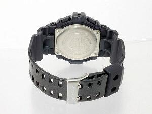 カシオCASIOGショックG-SHOCKデジタルメンズ腕時計G-8900SH-1