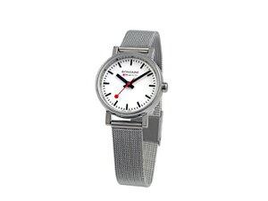 【送料無料】モンディーンMONDAINEクオーツレディース腕時計A658.30301.11SBV国内正規