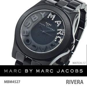 マークバイマークジェイコブスMARCBYMARCJACOBS腕時計MBM4527
