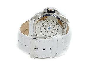 コグCOGUジャンピングアワー自動巻き腕時計JHR-WH