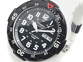 カシオ CASIO ダイバールック メンズ 腕時計 MRW-200HC-7B メンズ Mens ウォッチ 時計 うでどけい