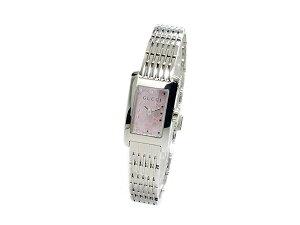 グッチGUCCIGメトロクォーツレディース腕時計YA086512