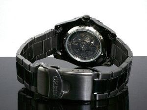 セイコー5SEIKOファイブスポーツ腕時計自動巻きSNZF21J1