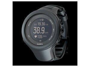 【送料無料】スントアンビット3Sportメンズ腕時計SS020681000-Jブラック国内正規