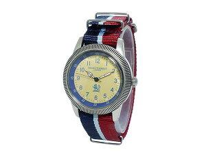 【送料無料】スマートターンアウトSMARTTURNOUTクオーツユニセックス腕時計ST-002RAF
