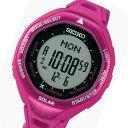 【送料無料】セイコー プロスペックス クオーツ メンズ 腕時計 SBEB023 ローズピンク 国内正規