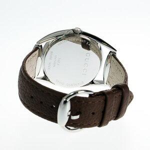 【送料無料】グッチGUCCIホースビットクオーツレディース腕時計YA140401ホワイト