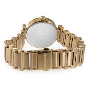 【送料無料】コーチCOACH1941スポーツクオーツレディース腕時計14502200ピンクゴールド