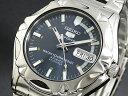 【送料無料】セイコー SEIKO セイコー5 スポーツ 5 SPORTS 日本製 自動巻き 腕時計 SNZ447J1