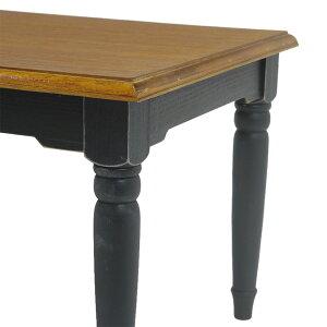 テーブルMT-5334BK4934257201858ブラックサイドテーブル(き)