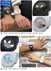 【ペア価格】【あす楽】アディダス腕時計adidasペアウォッチメンズレディースラバーベルトADH6166ADH6167ADH2917ADH2912ADH2916ADH2921adh2915ADH2918