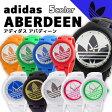 アディダス アバディーン 腕時計 adidas originals ブラック メンズ レディース レッド ブルー グリーン オレンジ ゴールド シルバー ピンク ホワイト ADH3115 ADH3116 ADH3117 ADH3118 ADH3119 ADH3206 ADH3207 ADH3208 ADH3211 ADH3212