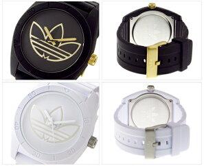 アディダスサンティアゴ人気timingadidasoriginalsSANTIAGOクオーツメンズ腕時計ADH6169ADH6168ADH6167ADH6166ADH2912ADH2916ADH2915ADH2921ADH2920ADH2917ADH2918ADH2820ADH3133ADH3138ADH3166ADH3167ADH3189ADH3196ADH3197ADH3198