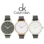 【3年保証】カルバンクライン 腕時計 レディース イーブン 36MM K7B 選べる3color CALVIN KLEIN EVEN ウォッチ CK 女性 彼女 嫁 娘 誕生日プレゼント クリスマス ホワイトデー 記念日 贈り物