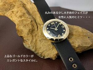 マークバイマークジェイコブス腕時計レディースMBM1154