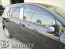 【 BRIGHTZ ラクティス 120 125 超鏡面ステンレスメッキピラ...
