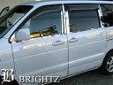 【 BRIGHTZ ライトエースノア SR CR 40/50 超鏡面ステンレス...