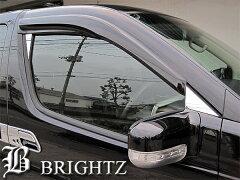 ピラーを手軽に鏡面化!定番カスタムです!【BRIGHTZ エルグランド E51 超鏡面メッキピラー...