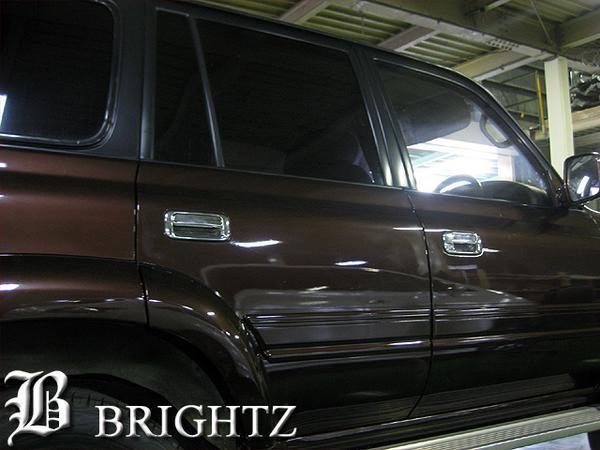 ライト・ランプ, テープライト  BRIGHTZ 80 SET DHCNOBU261